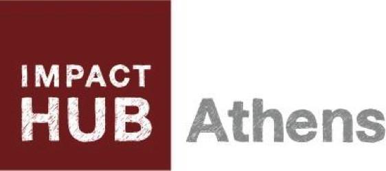 impact hub athens.jpeg