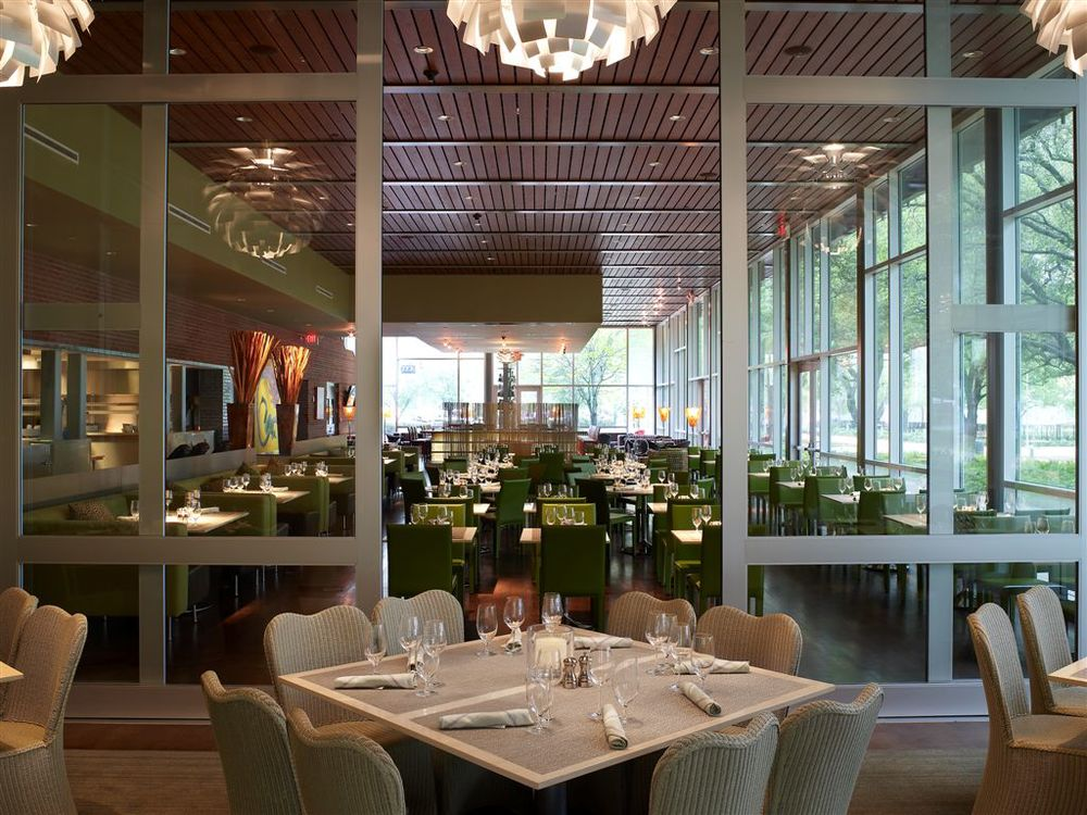 private dining rooms houston dcdcapital com private dining in houston s best romantic italian restaurant