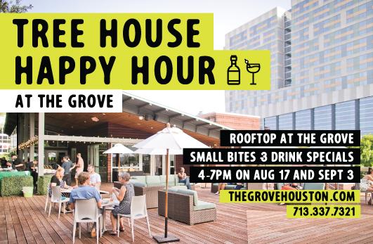 Tree-House-Happy-Hour-Horizontal.jpg
