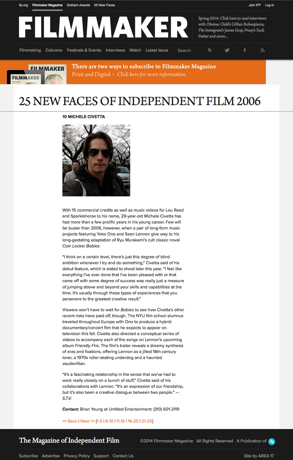 FILMMAKER 2006.jpg