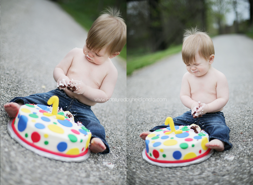 2-central-iowa-children-photographer-huxley-ames-cake-smash-session-captured-by-heidi.png