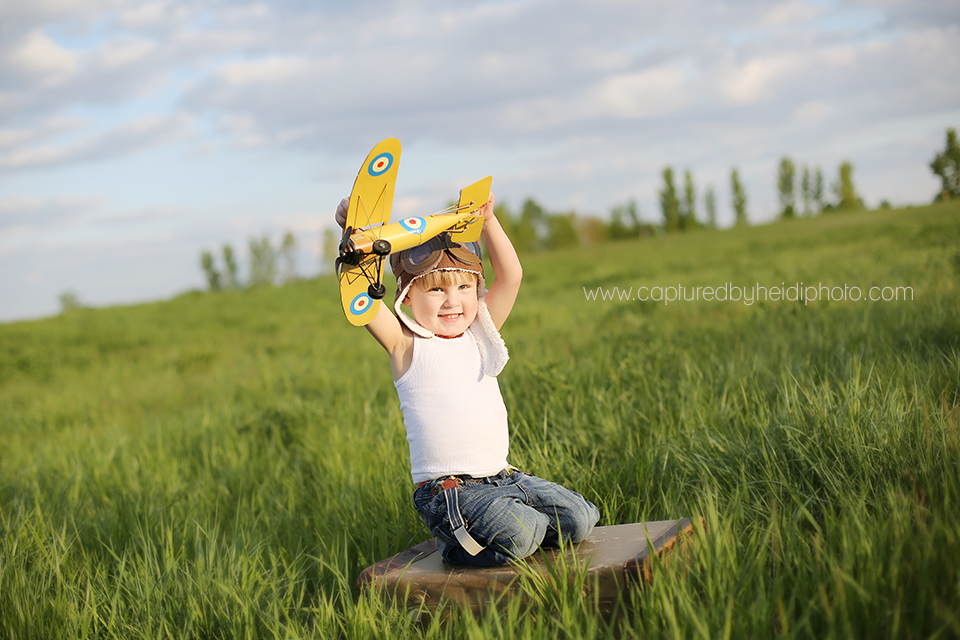 WEB-central-iowa-children-photographer-huxley-desmoines-waukee-copy.jpg