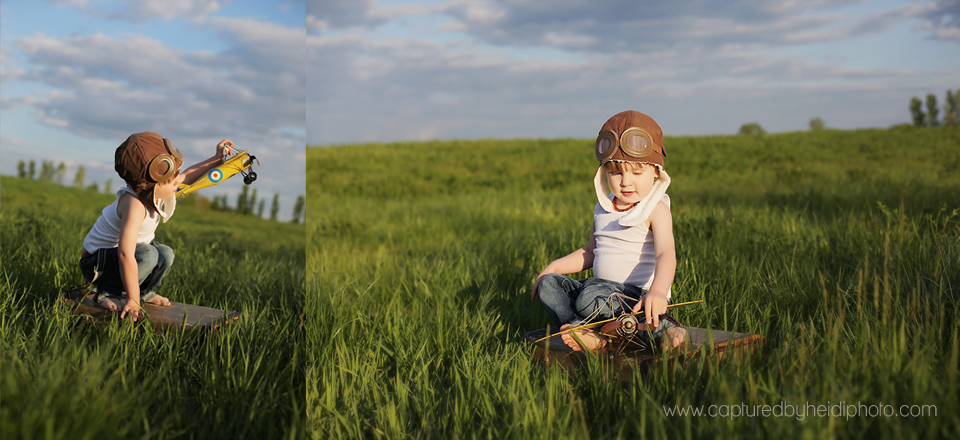 2-central-iowa-children-photographer-huxley-desmoines-waukee-copy.jpg