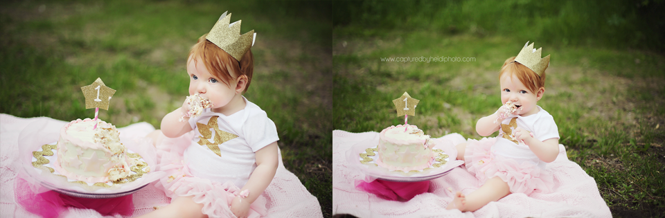 12-central-iowa-baby-photographer-cake-smash-huxley-desmoines-waukee.png
