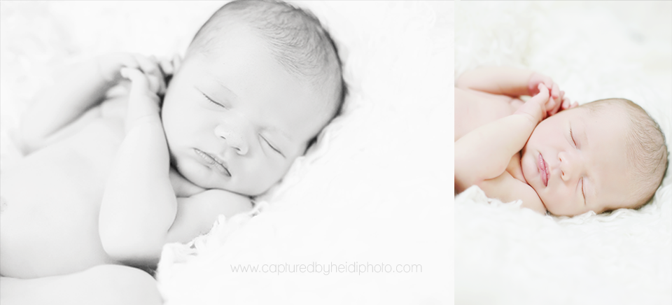 4-central-iowa-newborn-photographer-huxley-desmoines-leon-harlan.png