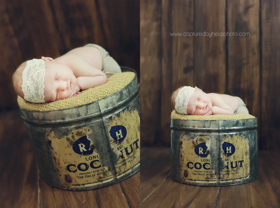 4-central-iowa-newborn-photographer-captured-by-heidi-huxley-ames-desmoines-ankeny.png