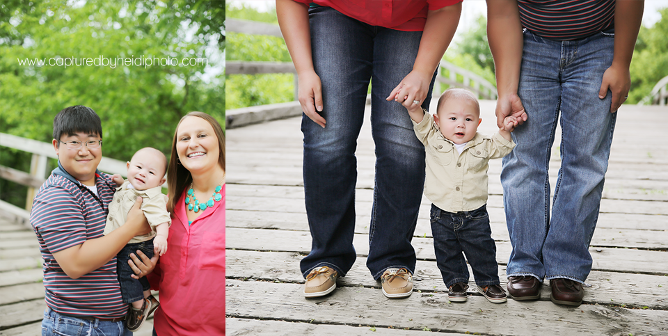 3-central-iowa-family-photographer-captured-by-heidi-huxley-desmoines-waukee-urbandale-ankeny.png
