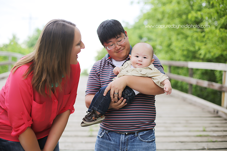 4-central-iowa-family-photographer-captured-by-heidi-huxley-desmoines-waukee-urbandale-ankeny.png