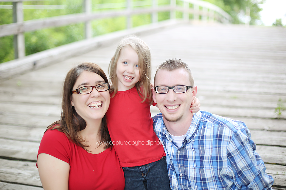 4-central-iowa-family-photographer-huxley-desmoines-ankeny-stuart.png