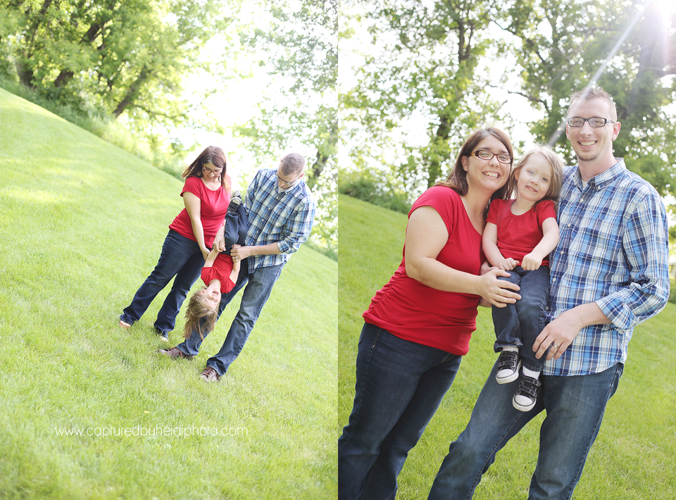 5-central-iowa-family-photographer-huxley-desmoines-ankeny-stuart.png
