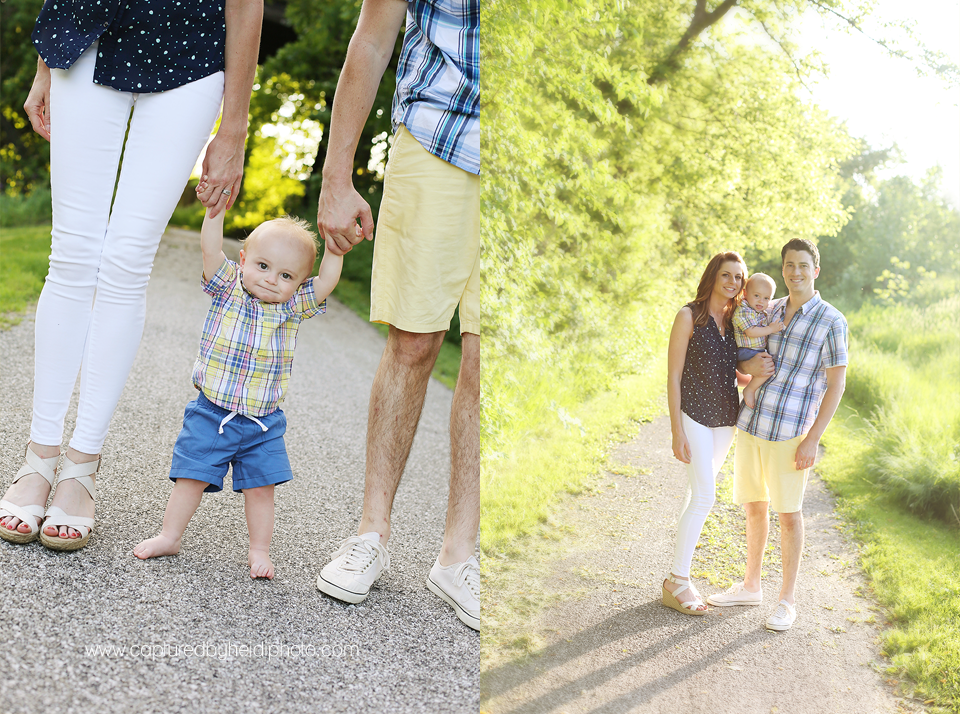 3-central-iowa-family-photographer-huxley-ankeny-ames.png