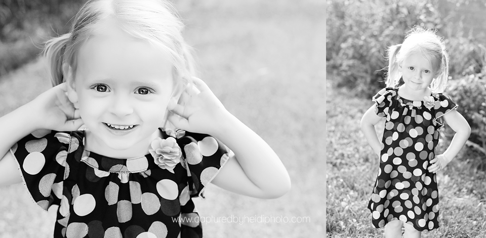 4-central-iowa-children-photographer-huxley-desmoines-johnston.png