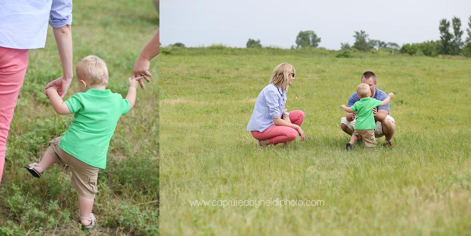5-central-iowa-children-photographer-huxley-desmoines-leon.png