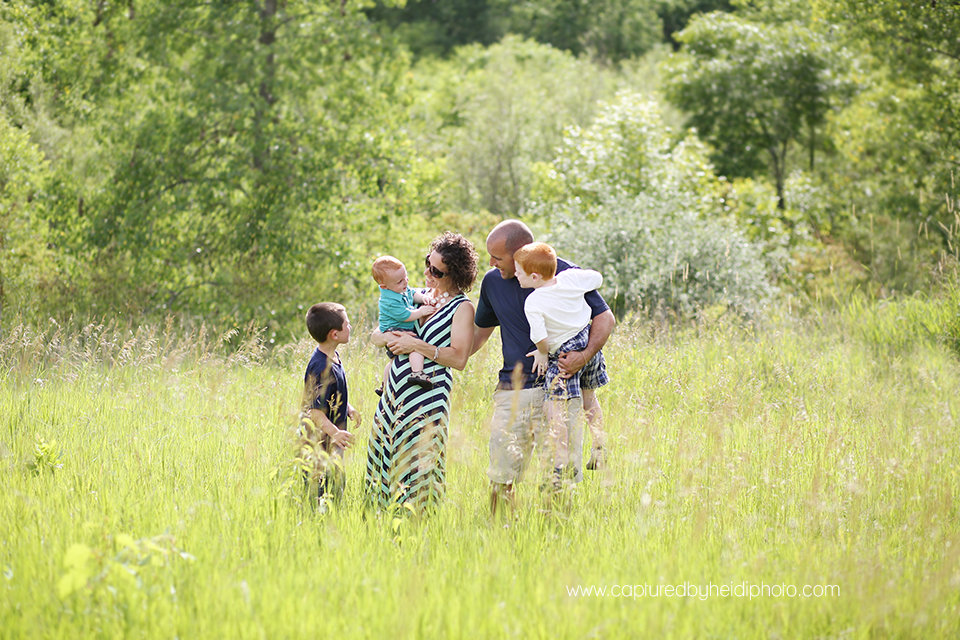 7-central-iowa-family-photographer-huxley-ankeny-yellowbankspark.png