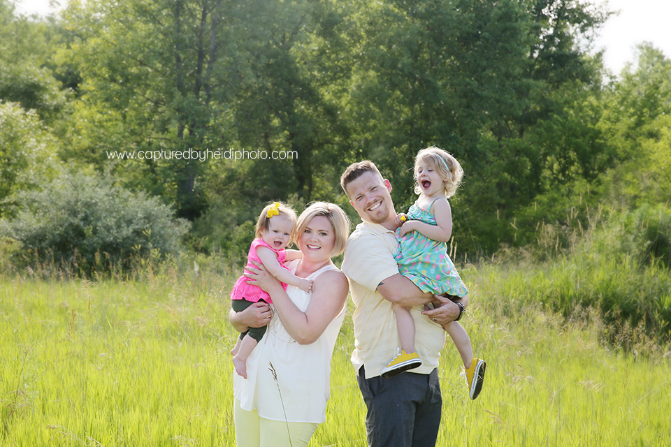 2central-iowa-family-photographer-huxley-desmoines-yellow-banks-park-pleasant-hill.png