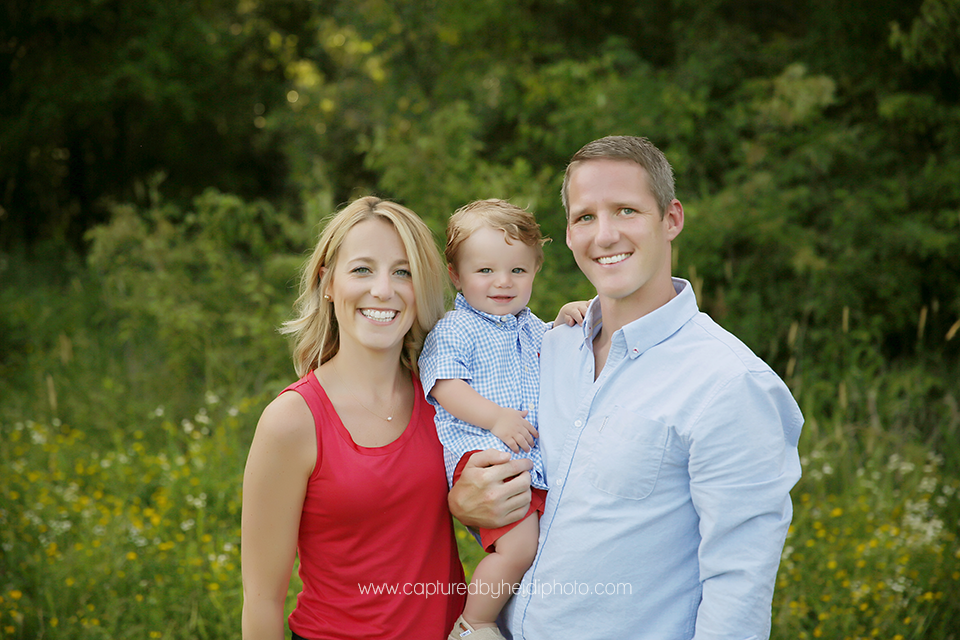 1-central-iowa-family-photographer-huxley-desmoines-ankeny-pleasant-hill-yellow-banks-park-capturedbyheidi.png