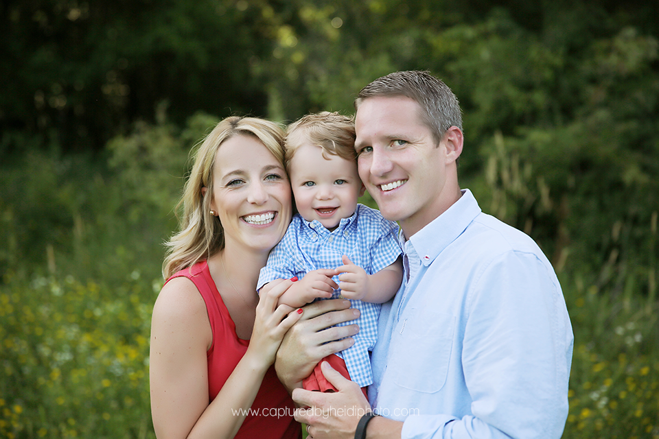 3-central-iowa-family-photographer-huxley-desmoines-ankeny-pleasant-hill-yellow-banks-park-capturedbyheidi.png