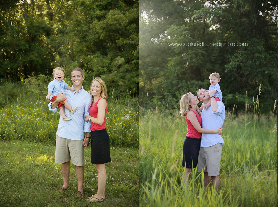 5-central-iowa-family-photographer-huxley-desmoines-ankeny-pleasant-hill-yellow-banks-park-capturedbyheidi.png