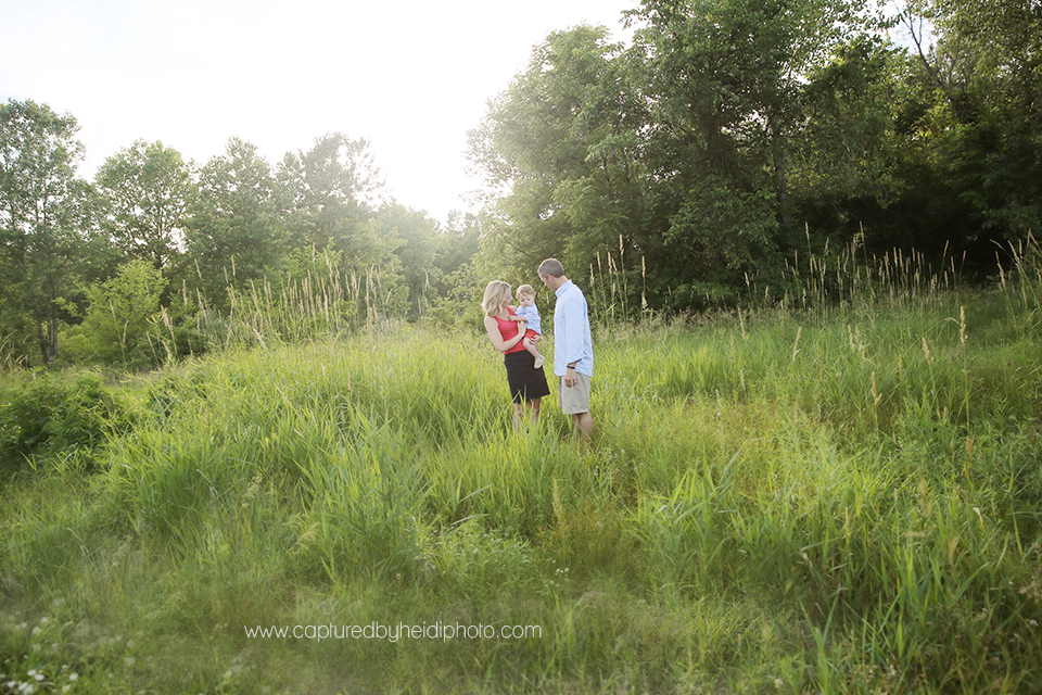 7-central-iowa-family-photographer-huxley-desmoines-ankeny-pleasant-hill-yellow-banks-park-capturedbyheidi.png