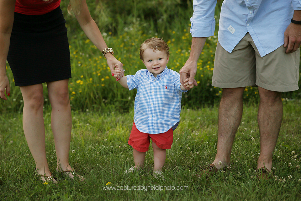 2-central-iowa-family-photographer-huxley-desmoines-ankeny-pleasant-hill-yellow-banks-park-capturedbyheidi.png