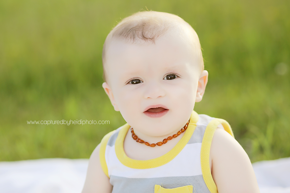 5-central-iowa-baby-photographer-huxley-desmoines-indianola-pleasant-hill-yellow-banks-park.png