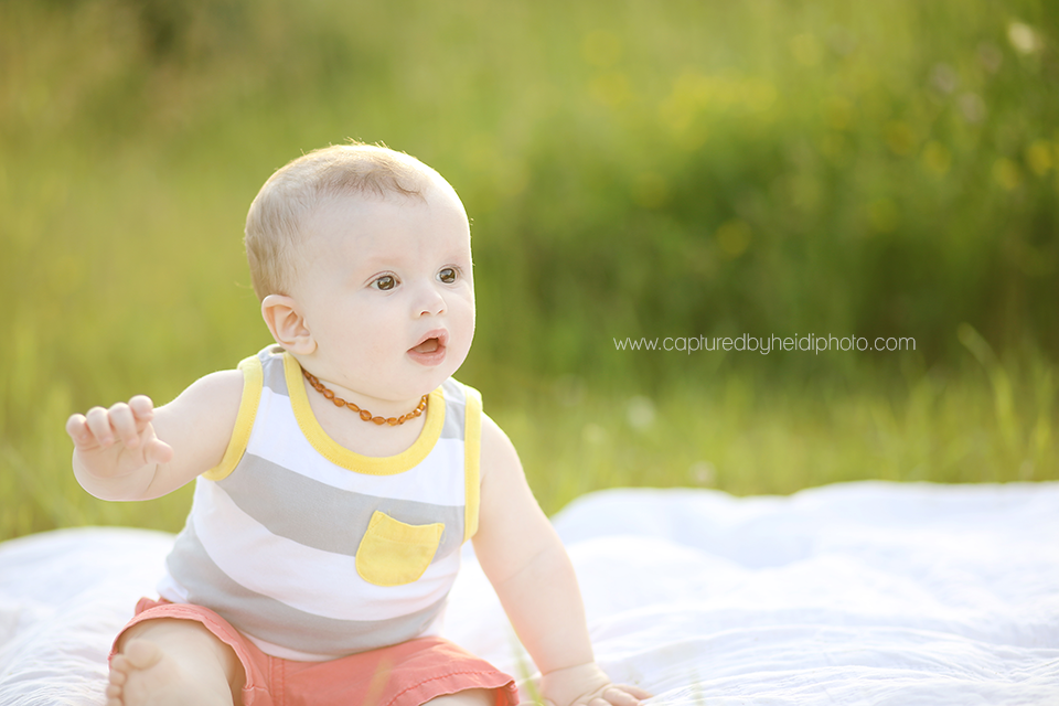3-central-iowa-baby-photographer-huxley-desmoines-indianola-pleasant-hill-yellow-banks-park.png