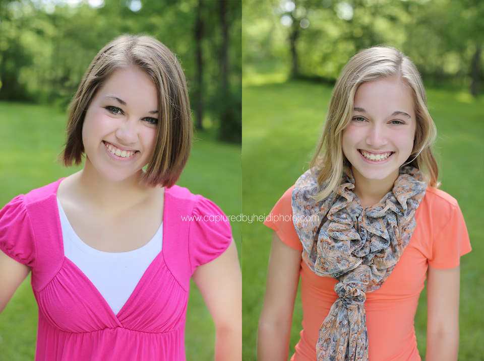 ©2cbhJUNE2014-central-iowa-family-photographer-huxley-ames-desmoines.png
