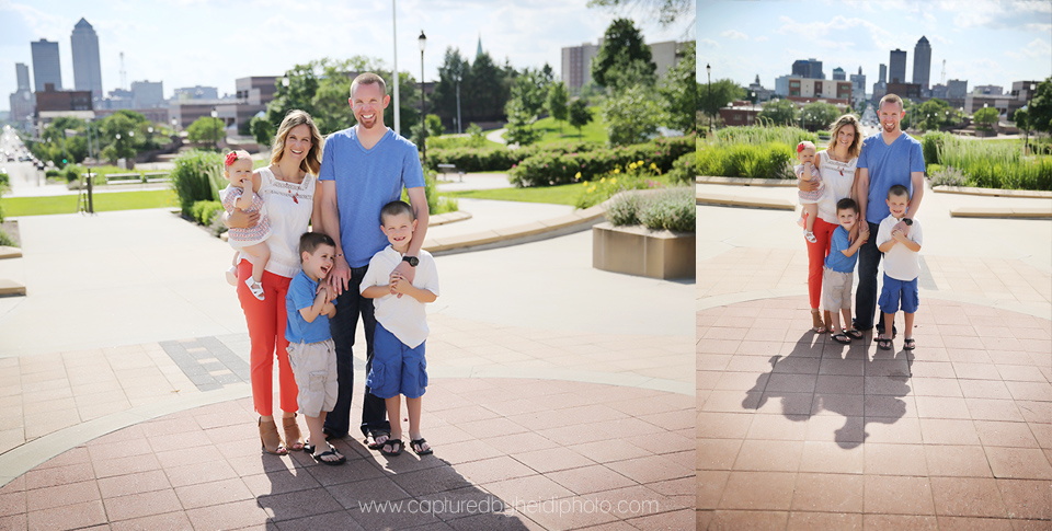 2-central-iowa-family-photographer-downtown-desmoines-family-session-state-capital-huxley-waukee-shockey.png