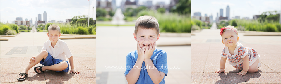 4-central-iowa-family-photographer-downtown-desmoines-family-session-state-capital-huxley-waukee-shockey.png