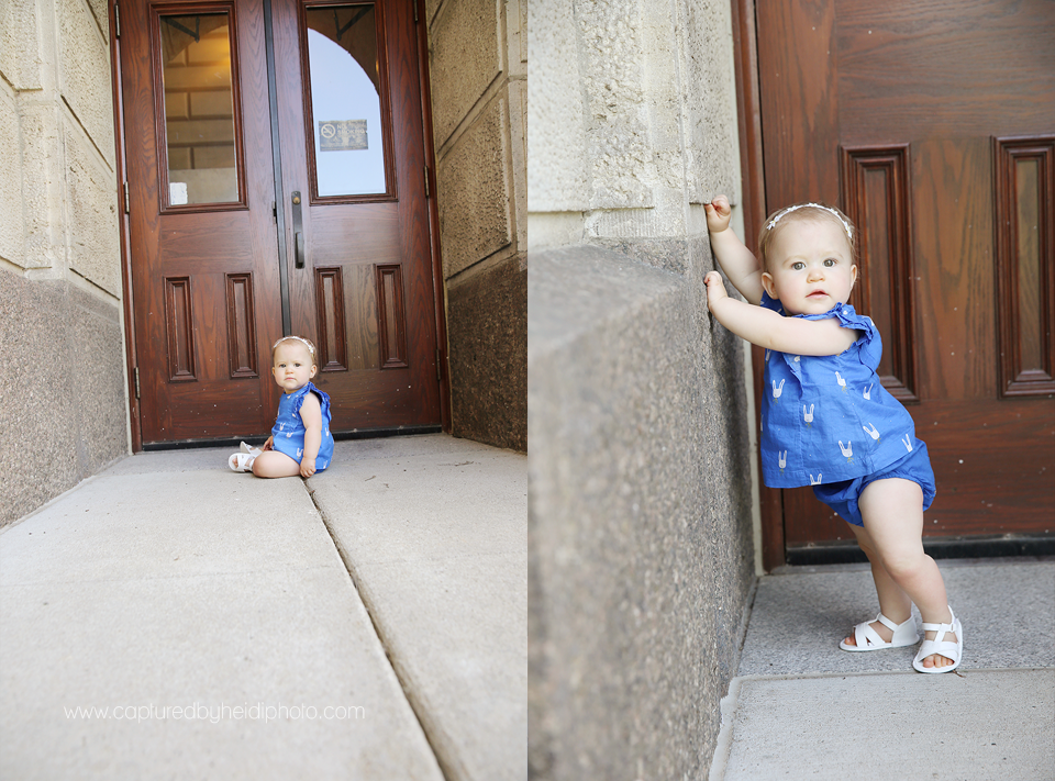 2-central-iowa-baby-children-photographer-down-town-desmoines-session-iowa-state-capital-pictures-shockey-huxley-waukee.png