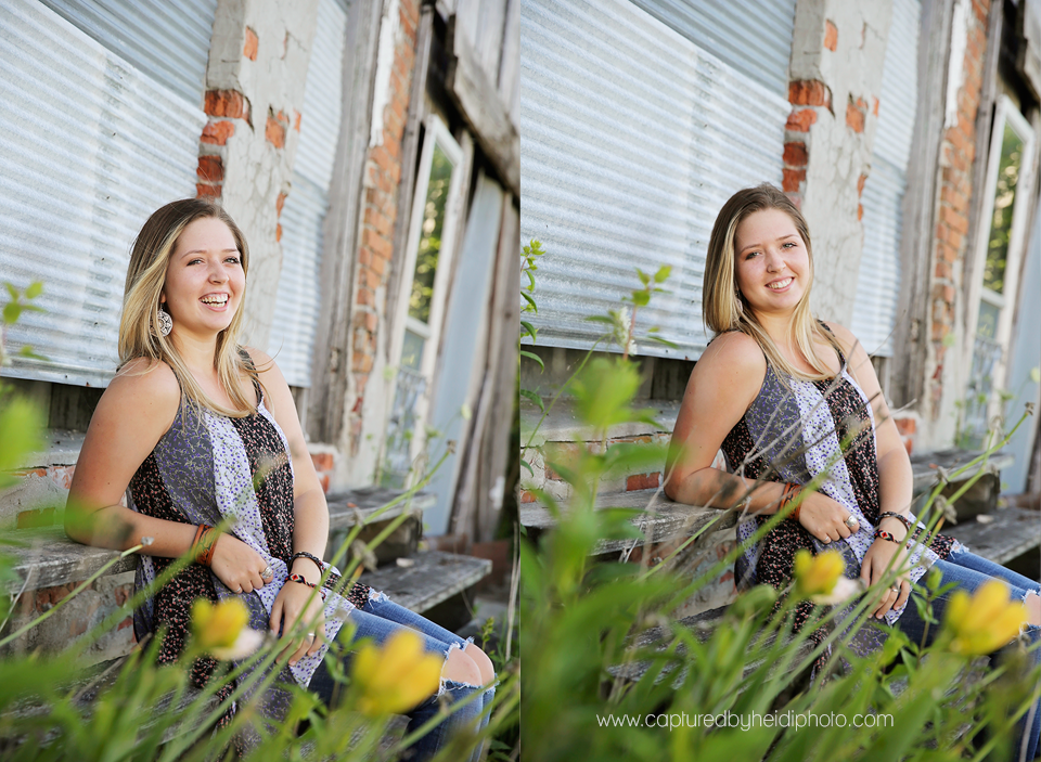 2-central-iowa-senior-photographer-captured-by-heidi-huxle-kelley-begg-senior-pictures.png