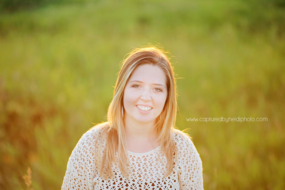 8-central-iowa-senior-photographer-captured-by-heidi-huxle-kelley-begg-senior-pictures.png