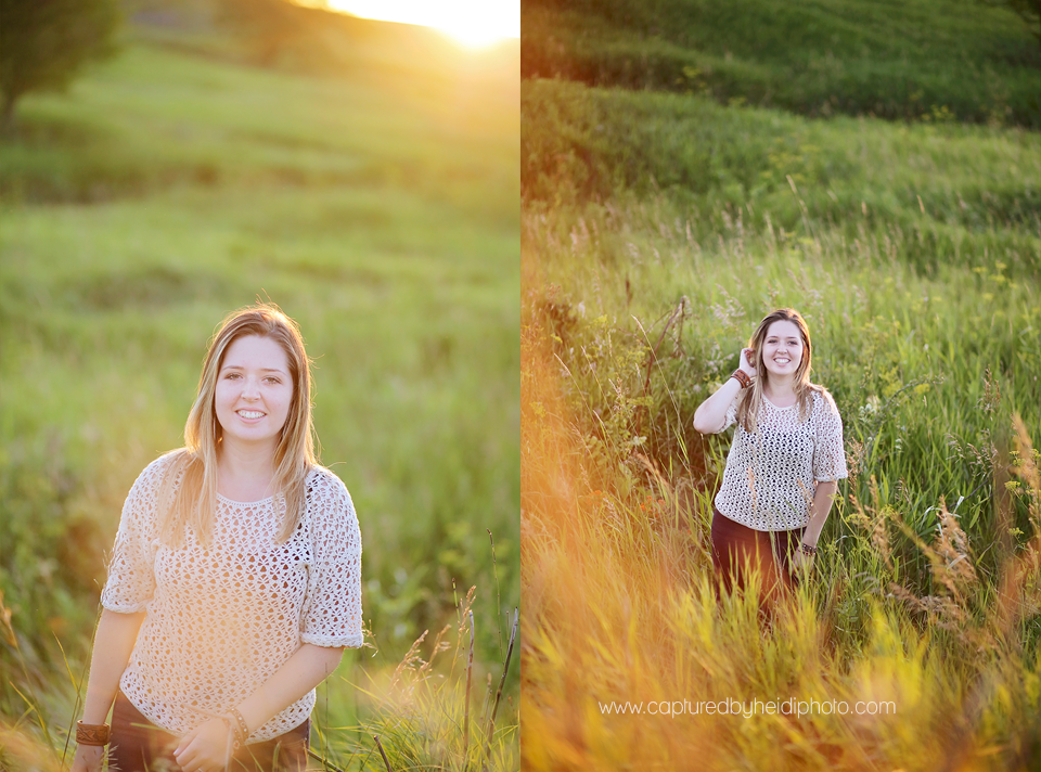 9-central-iowa-senior-photographer-captured-by-heidi-huxle-kelley-begg-senior-pictures.png