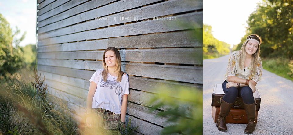 5-central-iowa-senior-photographer-captured-by-heidi-huxle-kelley-begg-senior-pictures.png
