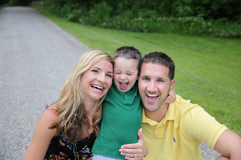 5-central-iowa-family-photographer-huxley-ames-capturedbyheidi-danielle-tommy-mangino.png
