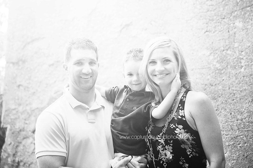 6-central-iowa-family-photographer-huxley-ames-capturedbyheidi-danielle-tommy-mangino.png