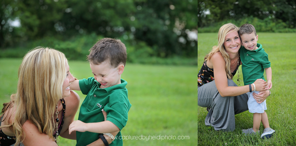 8-central-iowa-family-photographer-huxley-ames-capturedbyheidi-danielle-tommy-mangino.png