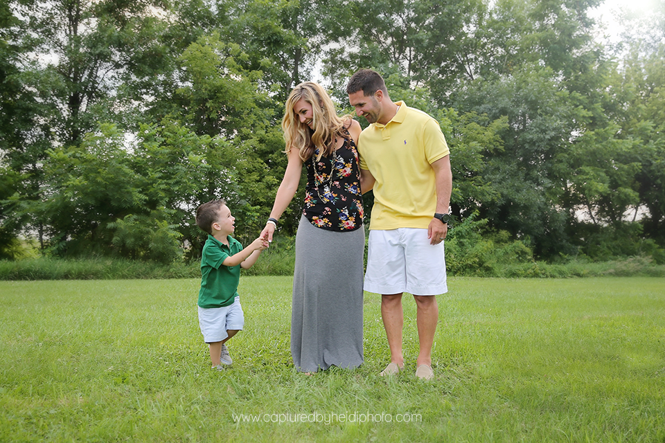 10-central-iowa-family-photographer-huxley-ames-capturedbyheidi-danielle-tommy-mangino.png