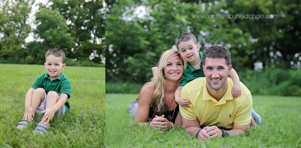 11-central-iowa-family-photographer-huxley-ames-capturedbyheidi-danielle-tommy-mangino.png