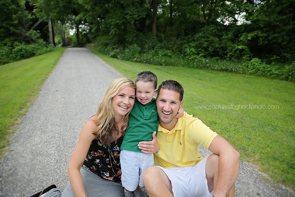 2-central-iowa-family-photographer-huxley-ames-capturedbyheidi-danielle-tommy-mangino.png