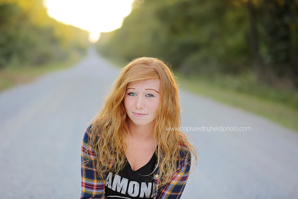 3-central-iowa-senior-photographer-senior-session-ames-huxley-story-city-roland-story-seniors-madison.png
