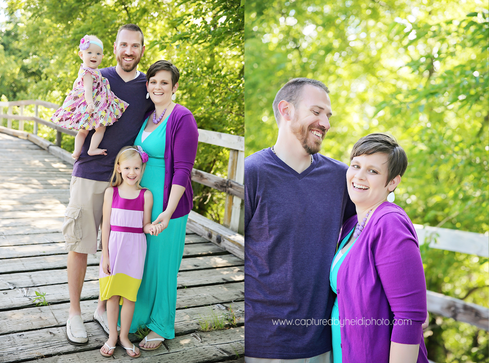 10-central-iowa-family-children-baby-photographer-huxley-ames-desmoines-ankeny-copyc.png