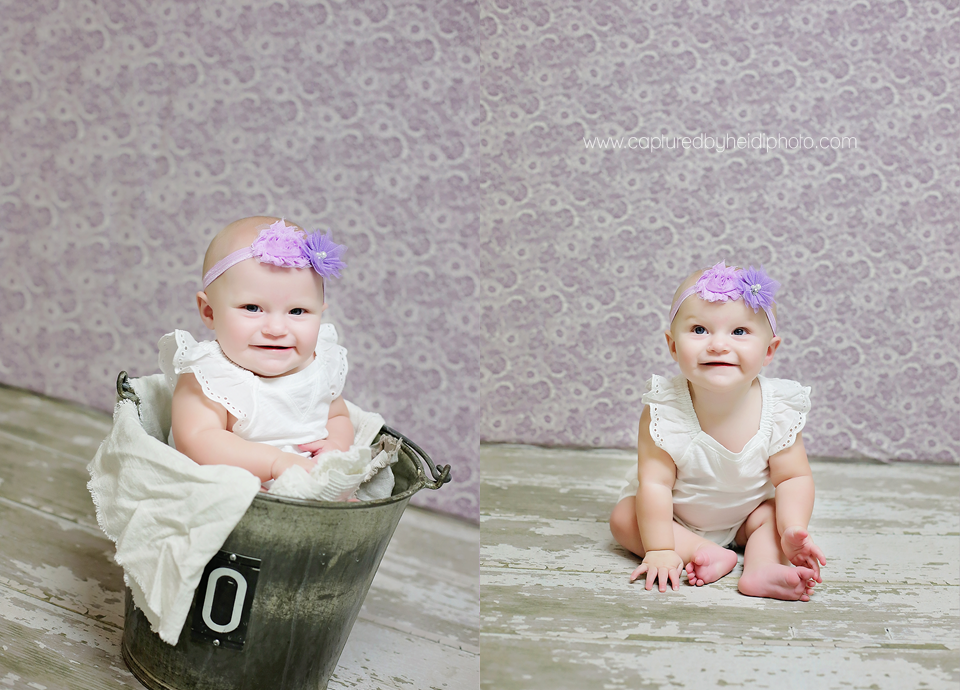 3central-iowa-baby-photographer-capturedbyheidi-huxley-desmoines-indianola.png