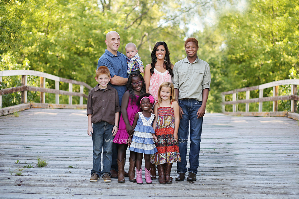 1-central-iowa-family-photographer-huxley-ames-ankeney-captured-by-heidi-sullivan-family-pictures.png