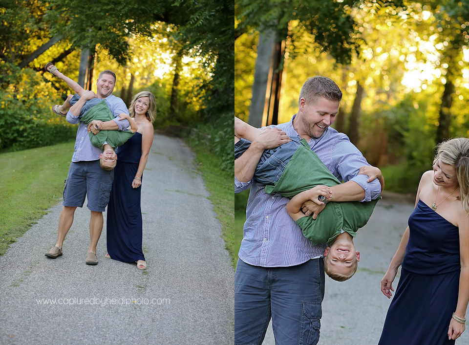 5-central-iowa-family-photographer-huxley-ames-ankeney-waukee-captured-by-heidi-fuhrman-family-pictures.png