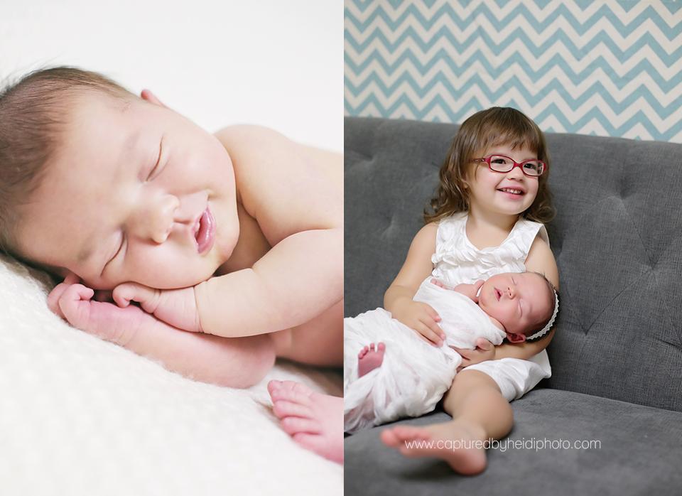3-central-iowa-newborn-photographer-huxley-waukee-desmoines-spencer-harris-family-newborn-girl.png
