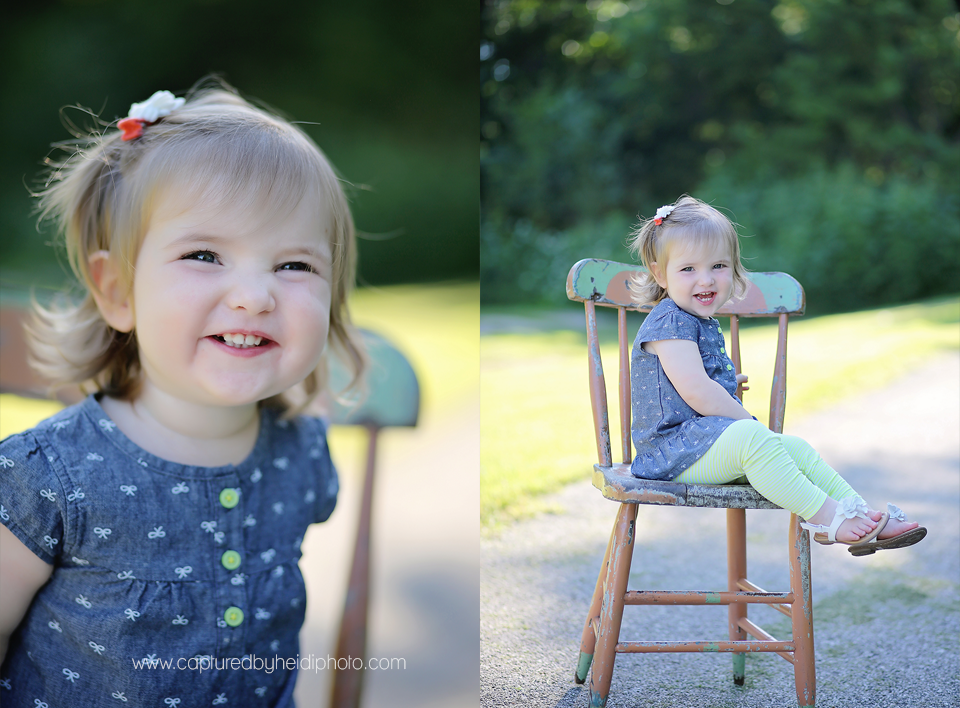 9-central-iowa-children-photographer-huxley-ames-ankeny-desmoines-18-month-girl-pictures.png