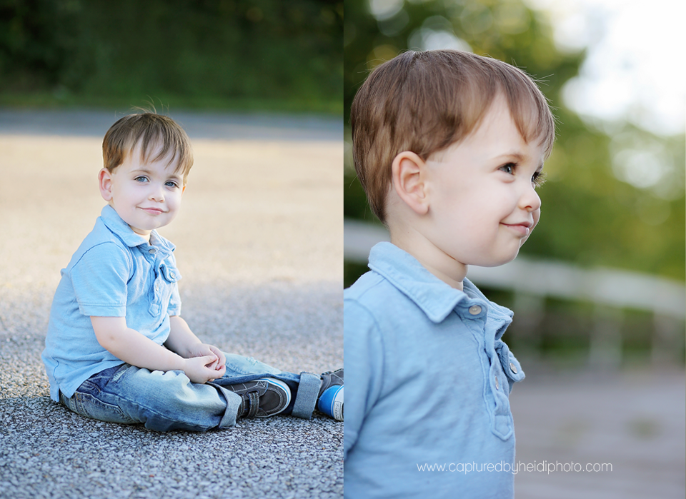 4-central-iowa-children-photographer-huxley-desmoines-indianola-toddler-boy-pictures.png