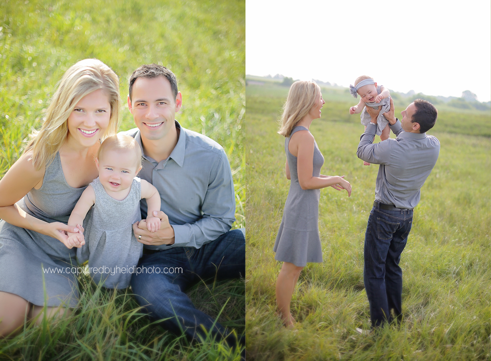 2-central-iowa-family-photographer-huxley-desmoines-buhr.png
