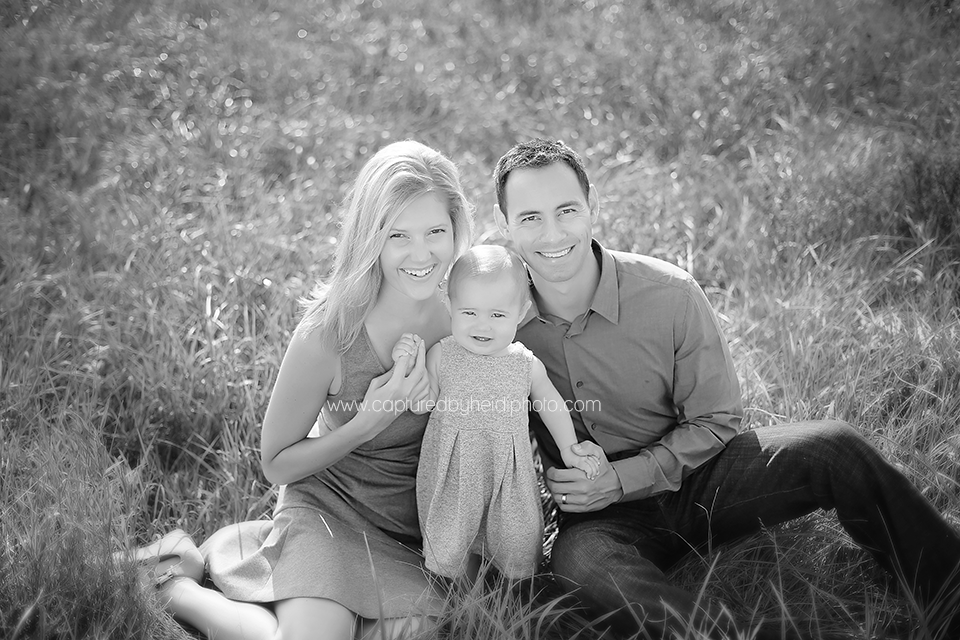 3-central-iowa-family-photographer-huxley-desmoines-buhr.png